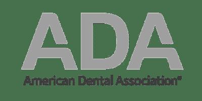 ADA - American Dental Association