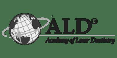 ALD - Academy of Laser Dentistry